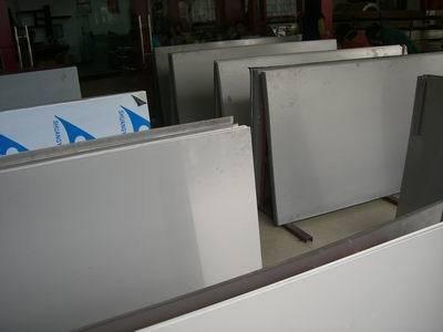 兴文304不锈钢拉丝板价位√厂方
