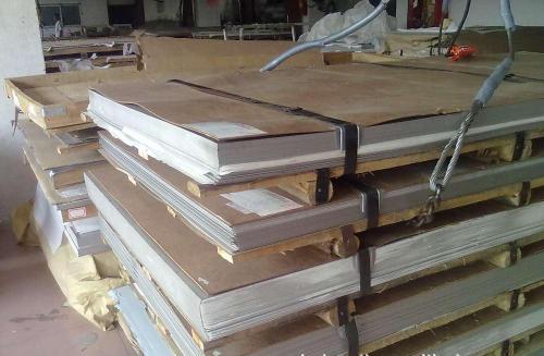 河南0.3毫米304不锈钢板价格