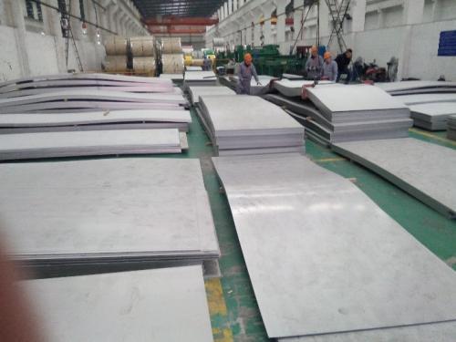 河南0.3毫米304不锈钢钛金板价格表销售厂