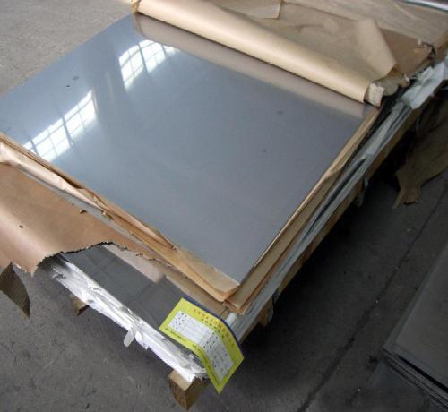 咨询三亚2个厚↙304不锈钢板销售价
