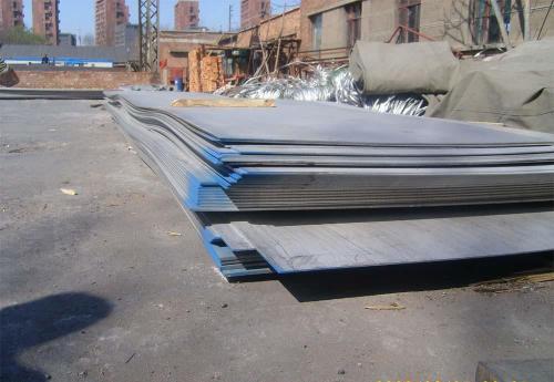 河南0.28毫米保温管道用304不锈钢卷板价格
