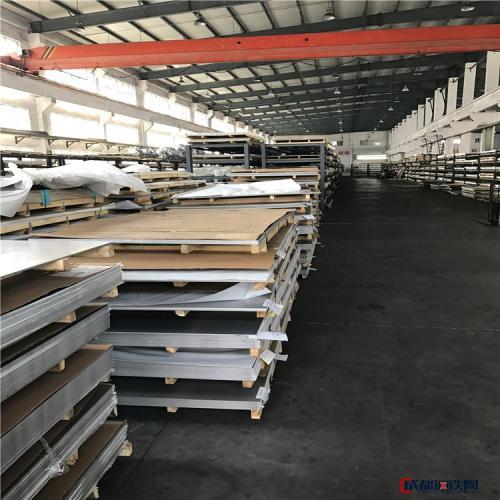 宜宾0.3毫米304不锈钢板价格