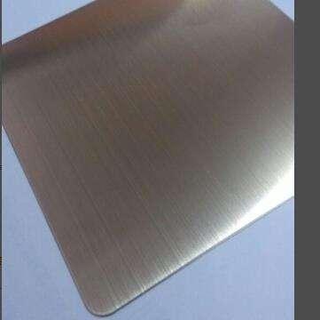 咨询广州2个厚√304不锈钢板报价