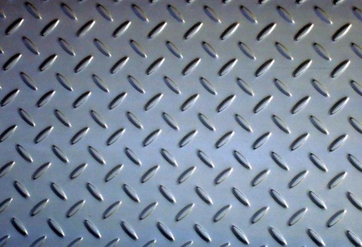 宜宾304不锈钢拉丝板价位√厂方