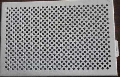 河南0.06mm304不锈钢板价格软硬态