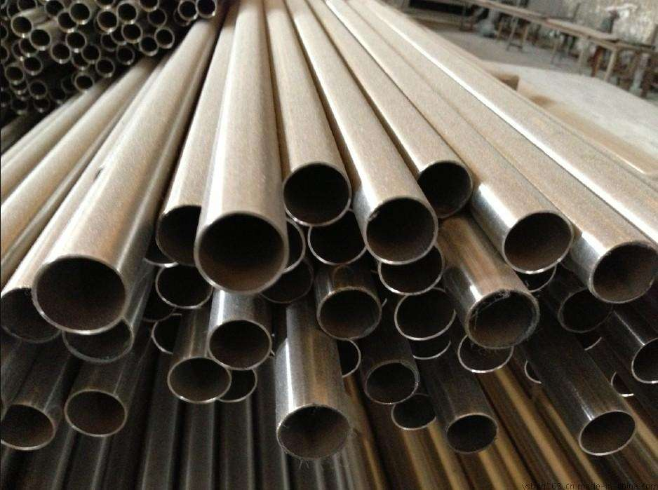 兴文不锈钢管价格(304白钢管)厂家新闻快讯