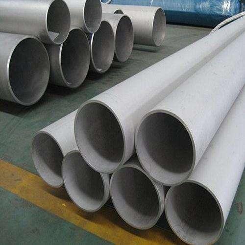 河南76*2304-316L不锈钢管价格(厂)