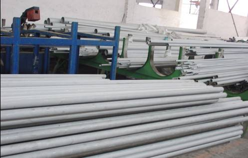 湖南304不锈钢管价格有限公司(新闻)欢迎您