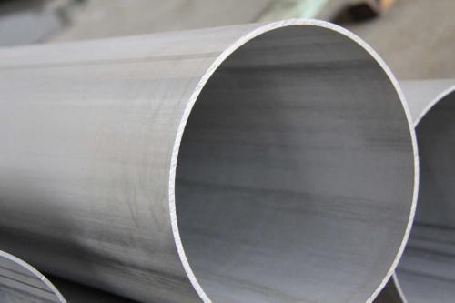 广州厂家304不锈钢管总经销