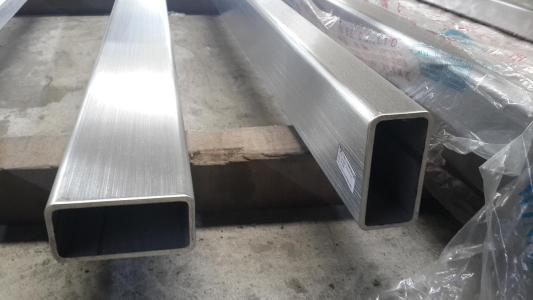 宜宾304不锈钢管价格有限公司(新闻)欢迎您